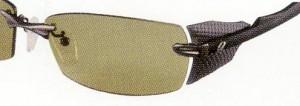 偏光グラス度入りの精度は、偏光レンズの製法技術によって見え方に違いがある。