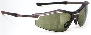 スポーツ競技に適したサングラス度付き選びは、スポーツ用サングラス専門販売店にご相談下さい。