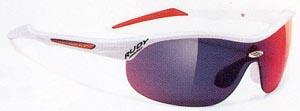 小顔の方、女性の方に適した度つきスポーツサングラスのサングラス専門ショップ