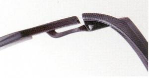 びっくりするほど目に優しい偏光グラスを仕様した偏光サングラスのご提案ショップ。