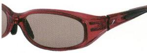 度入りサングラスの理想は、偏光フィルターを仕様した度入り偏光サングラスが快適です。