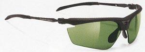 スポーツ競技に適したサングラス選びは、サングラス専門販売店にご相談下さい。