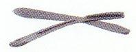 偏光フィルターを仕様した度入り偏光サングラスはとても目に優しい度付きサングラスです。