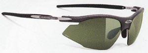 スポーツ競技に適した度付きサングラス選びは、スポーツサングラス専門販売店にご相談下さい。