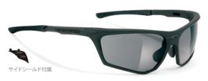 スポーツサングラス度つきの選び方は、レンズカラーが大切で競技や天候、時間により選ぶ
