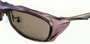 偏光レンズ、偏光サングラス、偏光フィルター、偏光グラスは製法技術で差がつく。