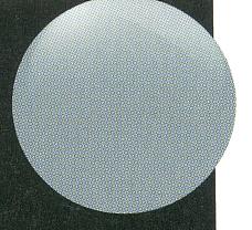 季節、時間、天候、水質、太陽の位置、ストラクチャーの影を考慮した偏光サングラス。
