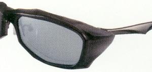 偏光レンズの快適さは、さまざまな偏光レンズを比べることによって納得できる。