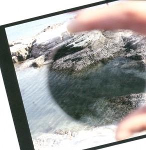 偏光サングラス、偏光グラスは偏光レンズの製法と技術の差によって違いがあります。