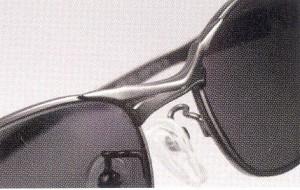 サイクリング、ツーリングに適した偏光サングラス選びはサングラス専門ショップでお選び下さい
