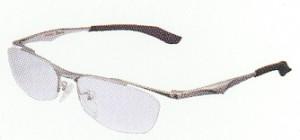 度付きサングラスを製作される方にお勧めの偏光サングラス度付きは、偏光レンズの製法と技術の差によって違いがあります。