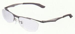 度入りサングラスを製作される方にお勧めの度つき偏光サングラスは、偏光レンズの製法と技術の差によって違いがあります。