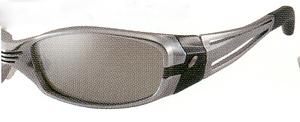 雑光が目を疲れさすことをご存知ですか。この雑光をカットする偏光レンズを試してください。