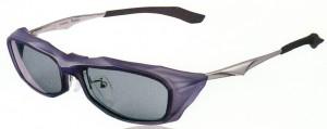 度付きサングラスを製作される方にお勧めの度付き偏光サングラスは、偏光レンズの製法と技術の差によって違いがあります。