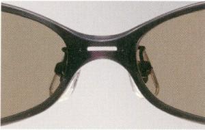度つきサングラスに度付きの偏光サングラスを一度お試しください。