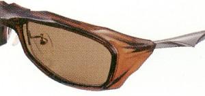 度入りサングラスを製作される方にお勧めの偏光サングラス度付きは、偏光レンズの製法と技術の差によって違いがあります。