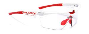ロードバイク時のサングラス選びは、眩しさ、軽さ、防塵などが軽減できるサングラスが重要