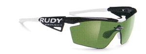 スポーツ競技における自転車時に集中力を高めるサングラスは重要です。