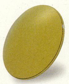 ウインタースポーツに適した光量の少ないエリアに最適な偏光レンズカラー選び。