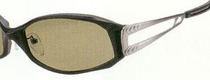 雑光を取り除くTALEX独自開発の偏光サングラスをご提案。