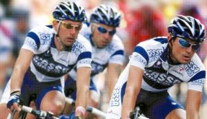 自転車どきに適したサンウラスは、集中力を保つ眩しさをカットする事の他にも大切なことがあります。