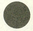 偏光フィルターは、ギラツキを抑え、視界をスッキリさせるサングラスです。