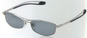 ライフスタイルに合わせた偏光レンズカラー選びが偏光サングラスにとって大切。