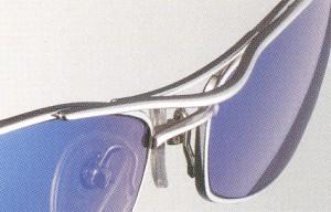 高性能偏光サングラスは、偏光フィルターと技術が重要です。