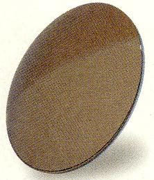 ご自身のライフスタイルに適した偏光レンズカラーを選ぶことのご提案。