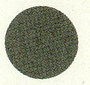 世界で唯一の偏光フィルター。この繊細さはハンドメイドでしか表現できません。