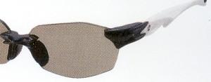 偏光サングラスに高品質なレンズを入れたサングラス選びをご提案いたします。