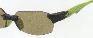 思ったよりメガネ修理の負担による路面の照り返しが消える偏光サングラスの提案。