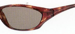 偏光グラスとして最も理想的な見え方を実現した偏光レンズのご提案。