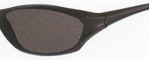 偏光フィルムと製造技術によって高品質な偏光サングラスが出来上がります。