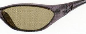 度つき眼鏡にも使用しているCR39素材を仕様した偏光サングラスレンズをご提案。