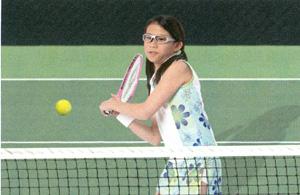 テニスどきのスポーツグラス度付きのご提案ショップ。