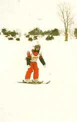 幼児用ゴーグルのご紹介ショップ。スキー、スノーボード時に最適なゴーグル。