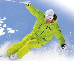 レディース用スキーゴーグル、スノーボードゴーグルのご提案ゴーグル専門店。