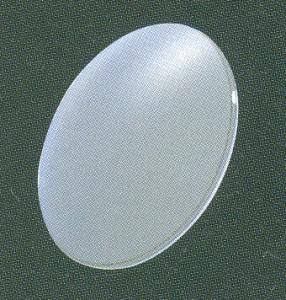 釣り時に快適な視界が得られるサングラスの命は、偏光レンズの見え方で左右されます。