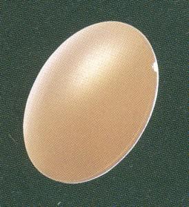 つりどきに適したつり用サングラスは偏光レンズ仕様のサングラスがお奨め。