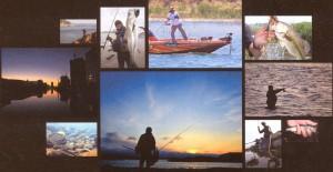 フィッシング、釣り、バス釣りなどに最適な釣り用サングラスのご提案