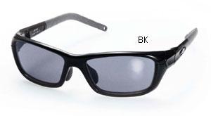 眼鏡を掛けている方の快適な度付きサングラスの情報発信基地。