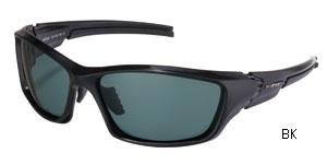 スポーツサングラス偏光はアウトドアにおいてとても快適なサングラスです。