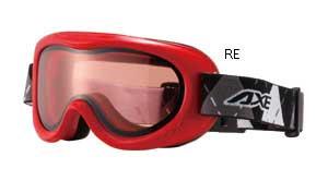 メガネを掛けている方のオーダー度入りゴーグルのご提案ショップ。