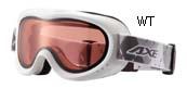 メガネを掛けている方のオーダー度付きゴーグルのご提案ショップ。