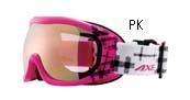 めがねを掛けてスキー、スノーボードをされる方にスキーゴーグル眼鏡対応のご提案