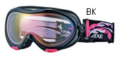 スキーゴーグル度付き、スノーボードゴーグルレ度付きのご提案ゴーグル専門店。
