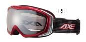 眼鏡を掛けている方のオーダー度つきゴーグルのご提案ショップ。