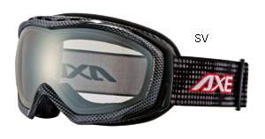眼鏡を掛けている方のオーダー度付きゴーグルのご提案ショップ。