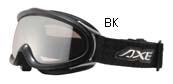 度入りゴーグル選びはメガネを掛けている方にとってとても大切です。